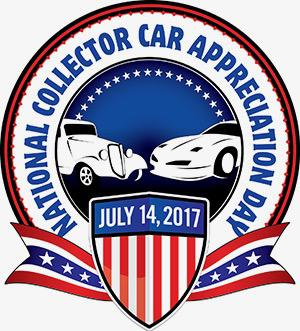 17_CollectorCar_Logo-copy_0.jpg