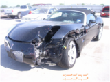 2008 Pontiac Solstice Mysterious Unknown Kappa Owner