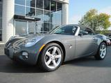 2007 Pontiac Solstice Sly Unknown Kappa Owner